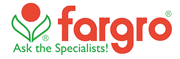 Fargro Gold Sponsors for 2017 - the 7th successive year