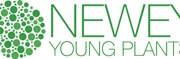 Young Plants GroSouth 2016 Silver Sponsors