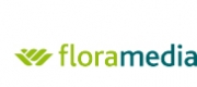 Floramedia Bronze sponsors of GroSouth 2015