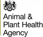 Animal and Plant Health Agency